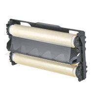Cartridge pro studený laminátor Leitz CS9, 30m