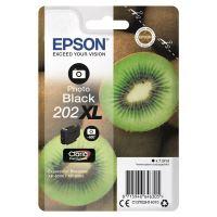 Inkoustová cartridge Epson C13T02H14010, XP-6000, 6005, photo black, 202XL, originál