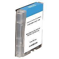 Kompatibilní cartridge Brother LC970/1000C UNIV. DCP130C, DCP135C, DCP150C, DCP540CN Armor