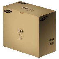Válec Samsung CLT-R406, CLP-360, 365, CLX-3300, 3305, SU403A, originál