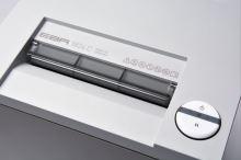 Skartovač EBA 1824S 4mm 5