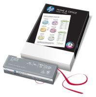 Xerografický papír A4 80g HP Home & Office paper, CHPHO480 (CHP150), 500 listů