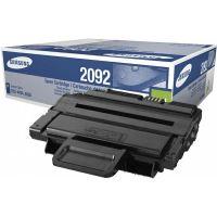 Toner Samsung SCX-4824FN, SCX-4828FN, černá, MLT-D2092S/ELS, SV004A, originál