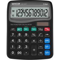 Kalkulačka Sencor SEC 352T/12