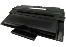 Kompatibilní toner Dell 2335dn, HX756, 593-10329, black, MP print