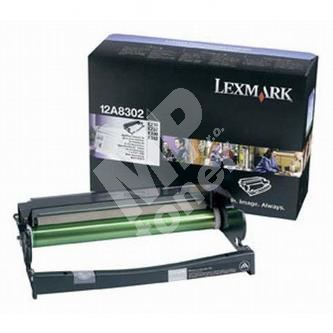 Válec Lexmark 12A8302, E232, 330, 332, originál 1