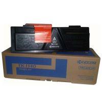 Kompatibilní toner Kyocera TK-1140, FS-1030MFP, 1035MFP, 1T02ML0NL0, black, MP print