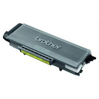 Toner Brother TN-3280, HL-5340D, HL-5350DN, HL-5380DN, black, TN3280, originál