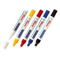 Značkovače Centropen 9100 lakové 1