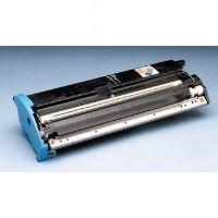 Toner Epson C13S050036 C1000 modrá originál