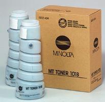 Toner kompatibilní Minolta MT 101B, EP 1050, 1080, 2x220g, 8932-404 Armor