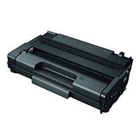 Toner Ricoh 406522, 407648, SP3400, 3410SF, SP3500HE, black, originál