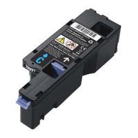 Toner Dell H5WFX, E525W, cyan, originál