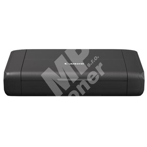 Canon PIXMA TR150 + baterie 1