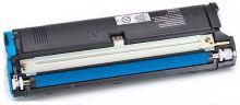 Renovace toneru Minolta Magic Color 2300DL, modrý, 1710-5170-08