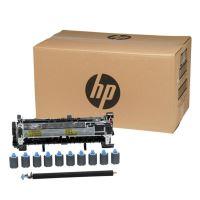 Maintenance Kit HP B3M78A, LaserJet Enterprise M630, originál