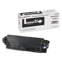 Toner Kyocera TK-5305K, black, 1T02VM0NL0, originál