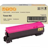 Toner Utax 4463510014, CLP 3635, magenta, originál