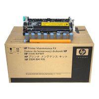 Maintenance Kit 220V HP Q5422A, LaserJet 4250, 4350, souprava pro údržbu, originál