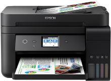 Epson L6190, A4, Wifi