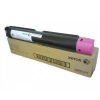 Toner Xerox 006R01463, WorkCentre 7120, magenta, originál