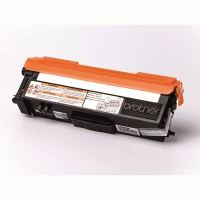Toner Brother TN-325BK, HL-4150CDN/4570CDW, black, TN325BK, originál