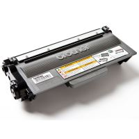 Toner Brother TN-3330, HL-5440D, HL-5450DN, HL-5470DW, HL-6180, black, TN3330, originál