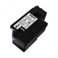 Toner Dell 1250, 1350, black, 593-11016, 593-11140, high capacity, originál