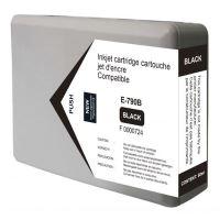 Cartridge Epson C13T79014010, 79XL, black, UPrint 2