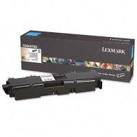 Odpadní nádobka Lexmark C935, X940e, X945e, 0C930X76G, originál