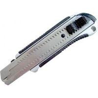 Nůž ulamovací velký, kovový SX98