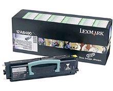Kompatibilní toner Lexmark E230, E323, E232, E330, E332 12A8400, 6K
