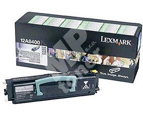 Renovace toneru Lexmark E230, E323, E232, E330, E332 12A8400