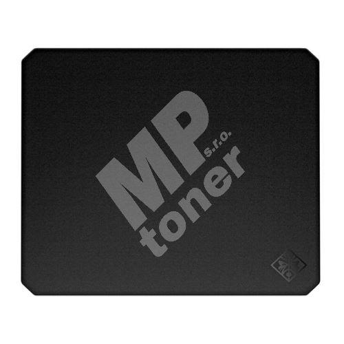 Podložka pod myš HP OMEN by HP 200, herní, černá, 45x40cm, 4mm, pevná 1