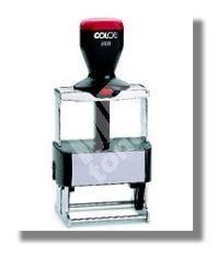 Razítko COLOP S2800