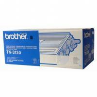 Kompatibilní toner Brother TN-3130 DCP 8060, DCP 8065DN, HL-5270, black, MP print