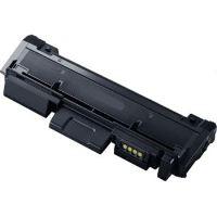 Kompatibilní toner Xerox 106R02778, Phaser 3260, WorkCentre 3215, 3225, black, MP print