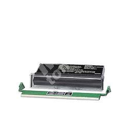 Toner Panasonic KX-P455, 4400, 5400, 4401, KX-SP 100, 500, 505, černý, originál