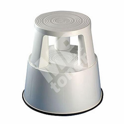 Posuvné stupátko Wedo, světle šedé 1