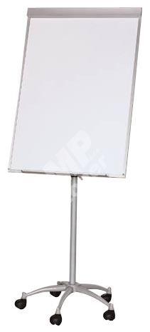 Mobilchart Classic 70 x 100 cm Vision Board 1