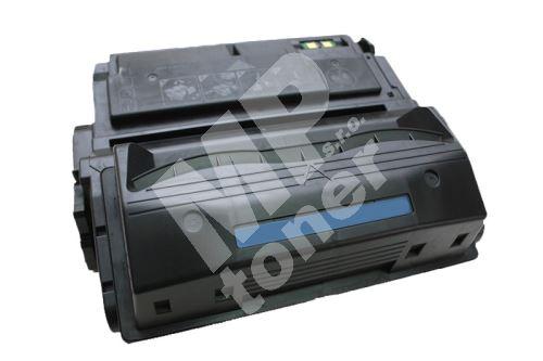 Renovace toneru HP Q1339A pro HP LaserJet 4300