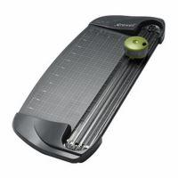 Kotoučová řezačka papíru Rexel SmartCut A200 3in1