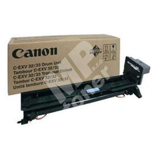 Válec Canon CEXV32/CEXV33, 2772B003, originál 1