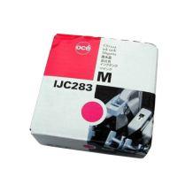 Inkoustová cartridge Oce 29951074, CS2344, magenta, originál