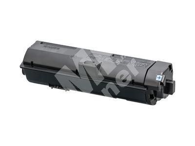 Kompatibilní toner Kyocera TK-1150, Ecosys M2135dn, black, MP print