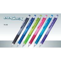 Mikrotužka Pentel PL105 EnerGize-X 0,5 fialová 1