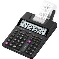 Kalkulačka Casio HR 150 RCE