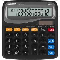 Kalkulačka Sencor SEC 353RP