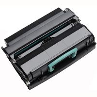 Kompatibilní toner Dell 2330d, 2330dn, PK937, PK941, 593-10335, black, MP print