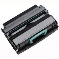 Kompatibilní toner Dell 2330d, 2330dn, PK937, PK941, 593-10335, black, MP print
